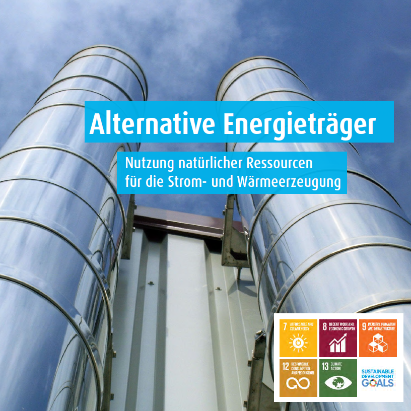 Alternative Energieträger_1